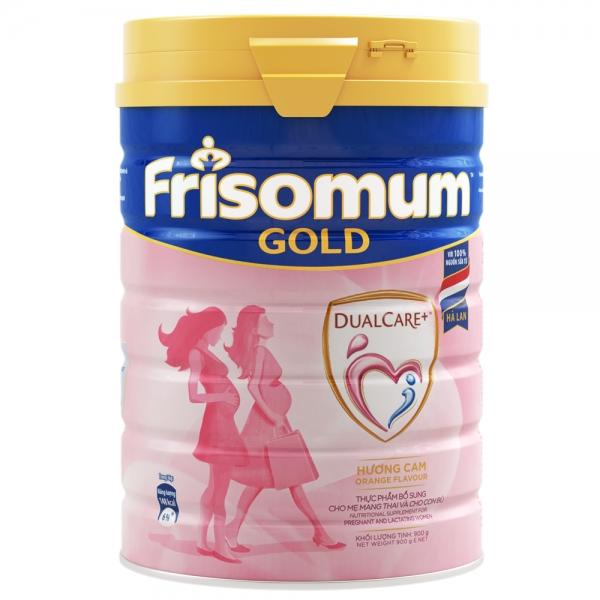 Sua Frisomum