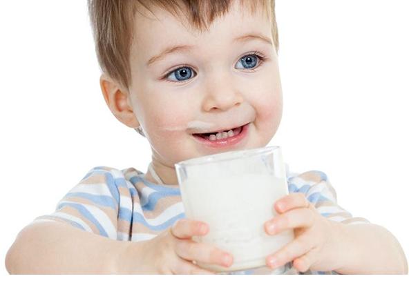 sữa nutren junior có tốt không