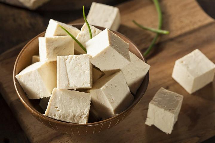 TOP 15 loại thực phẩm giàu sắt cho bé mà bố mẹ cần biết