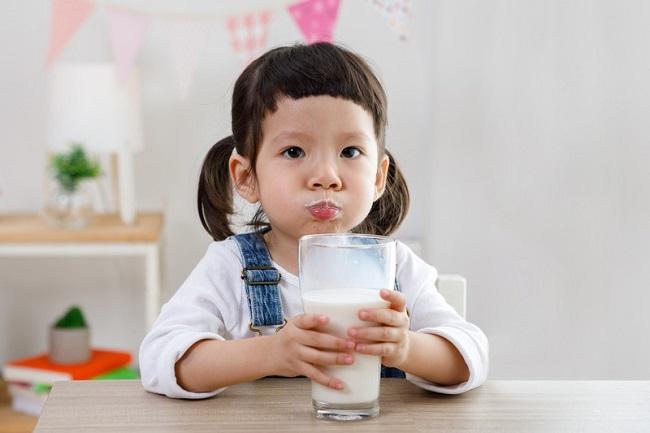 review sữa similac iq plus