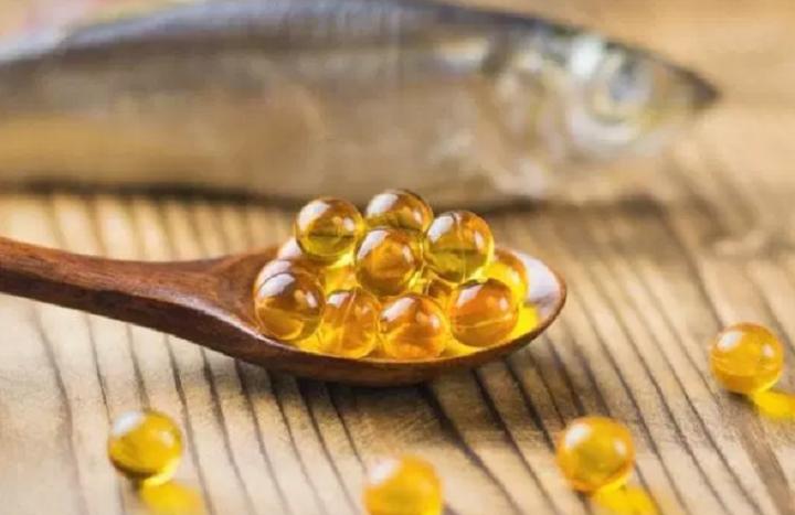 thực phẩm giàu vitamin D cho bé